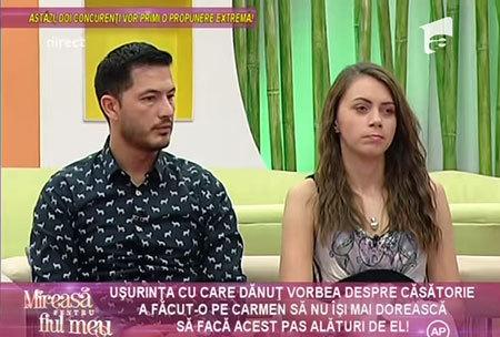 carmen-mpfm4-nu-si-a-mai-dorit-casatoria-cu-danut
