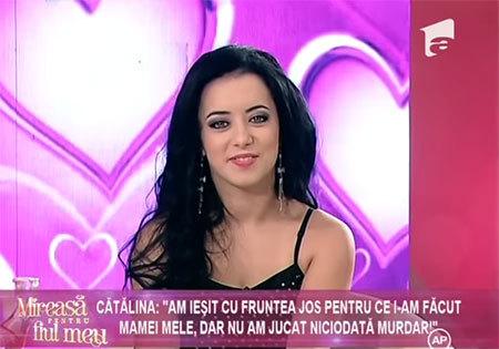catalina-mpfm4-nu-se-intoarce-acasa-la-mama-ei