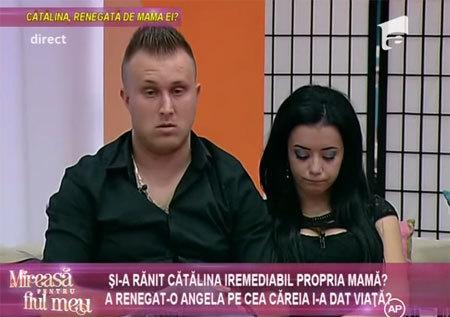 catalina-mpfm4-si-a-ranit-mama