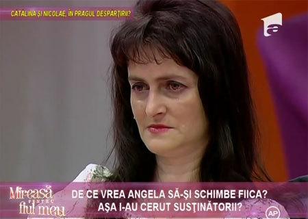doamna-angela-vrea-sa-o-schimbe-pe-catalina-mpfm4