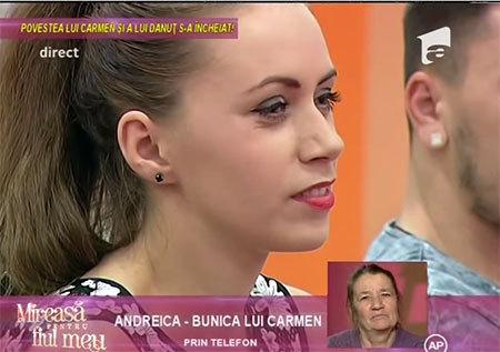 carmen-mpfm4-sfaturi-de-la-bunica-andreica