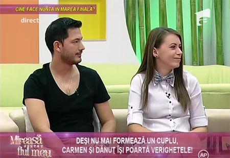 carmen-si-danut-mpfm4-poarta-verighetele-de-la-sustinatori
