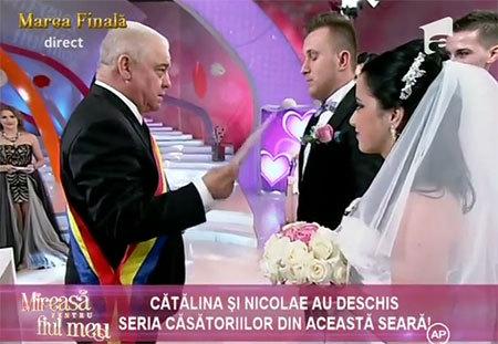 catalina-si-nicolae-nunta-in-marea-finala-mpfm4