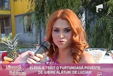 elena-fosta-concurenta-mpfm4-marea-finala