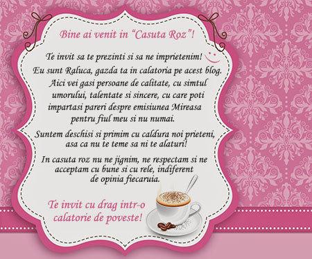 invitatie-casuta-roz