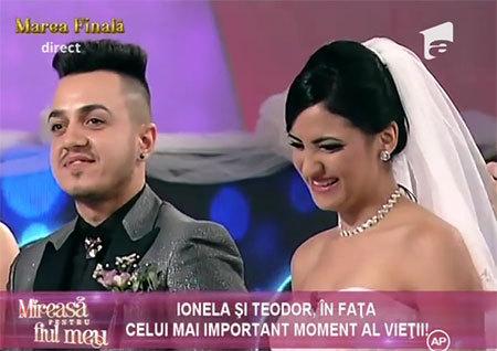 teodor-si-ionela-nunta-in-marea-finala-mpfm4