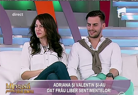 adriana-valentin-mpfm5-formeaza-un-cuplu