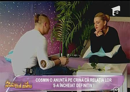 cosmin-si-crina-mpfm5-s-au-despartit-definitiv