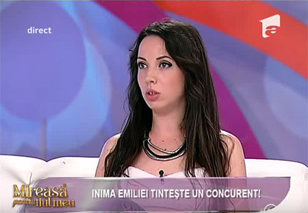 emilia-mpfm5-se-gandeste-la-un-baiat