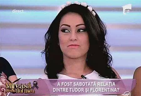 florentina-mpfm5-finala-saptamanii