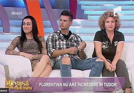 florentina-tudor-mpfm5-cuplu