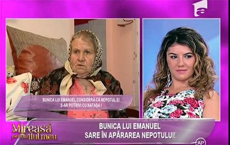 natasa-mpfm5-pentru-emanuel