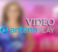 video MPFM AntenPlay