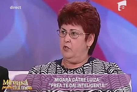 conflict-doamna-mioara-doamna-luiza-mpfm5