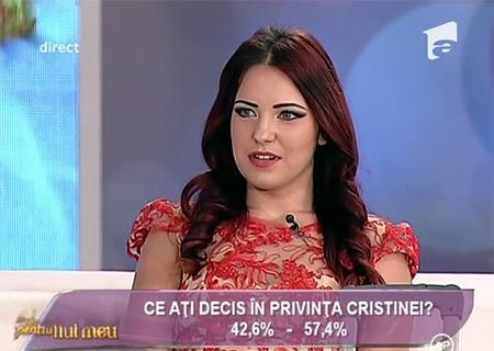 cristina-mpfm5-votata-sa-plece