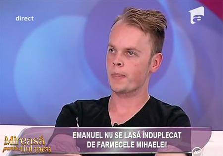 emanuel-mpfm5-in-razboi-cu-mihaela