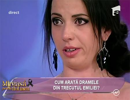 emilia-mpfm5-drame-din-trecut