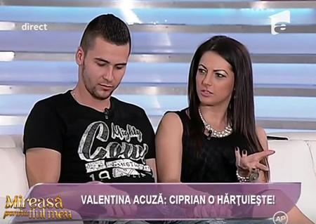 valentina-mpfm5-hartuita-de-ciprian