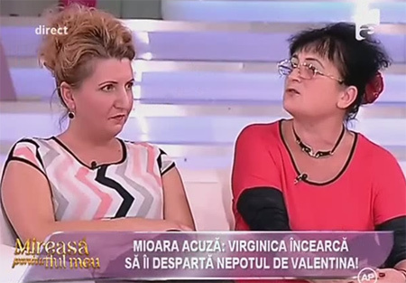 virginica-mpfm5-acuzata-de-doamna-mioara