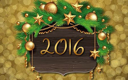 2016-mpfm