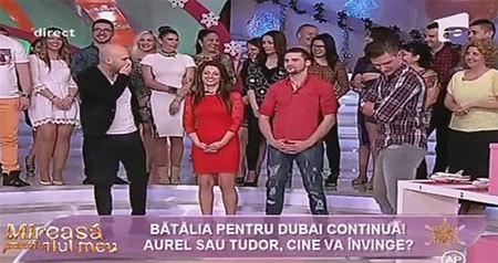 aurel-tudor-ultima-proba-dubai-mpfm5