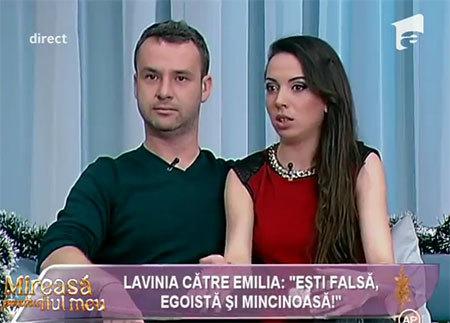 emilia-mpfm5-acuzata-de-falsitate