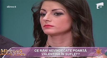 valentina-mpfm5-secrete-fata-de-aurel
