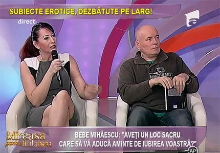 bebe-mihaescu-sexolog-la-mpfm5