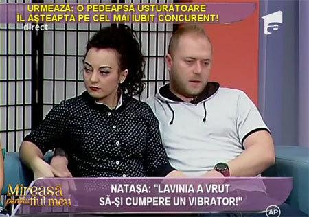 conflict-natasa-lavinia-mpfm5