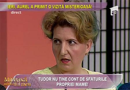 doamna-luiza-mpfm5-scoasa-din-sarite-de-tudor