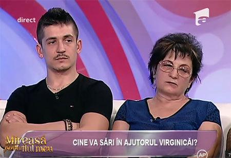 ciprian-doamna-virginica-mpfm5-sanctionati