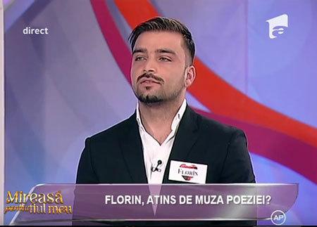 florin-mfpm5-concurent-nou