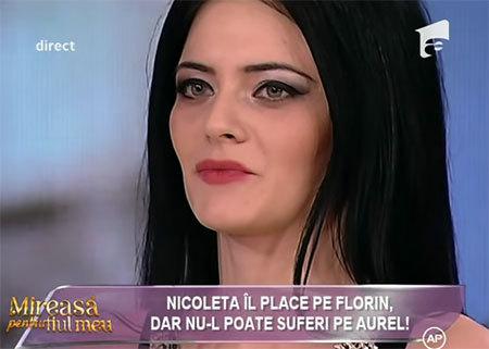 nicoleta-mpfm5-concurenta-noua