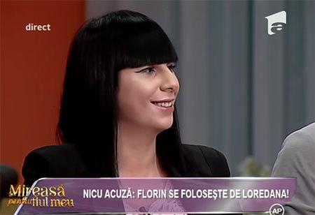 nicu-acuzatii-florin-mpfm5