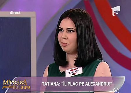 tatiana-mpfm5-concurenta-noua