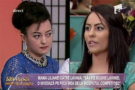 lavinia-mpfm5-mustrata-de-mama-lilianei