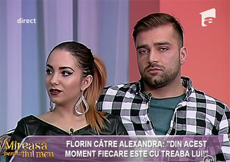 alexandra-florin-mpfm5-gelozie