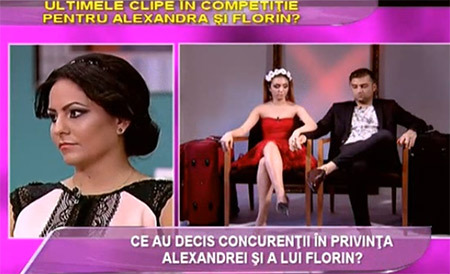 alexandra-florin-mpfm5-la-mana-concurentilor