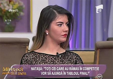 natasa-mpfm5-vrea-in-tabloul-final