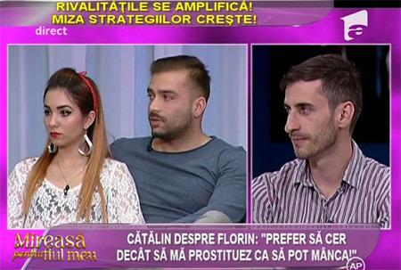 rivalitati-florin-catalin-mpfm5