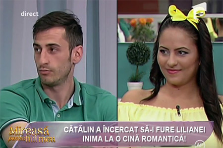 catalin-liliana-mpfm5-cina-romantica