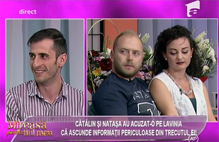 lavinia-mpfm5-acuzata-de-prostitutie