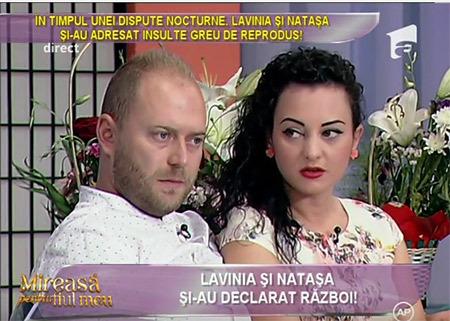 lavinia-natasa-mpfm5-razboi