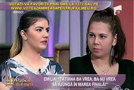 natasa-emilia-mpfm5