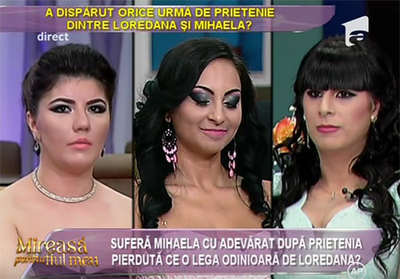 natasa-mihaela-loredana-mpfm5