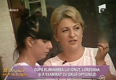 loredana-mpfm5-a-sarit-gardul-competitiei