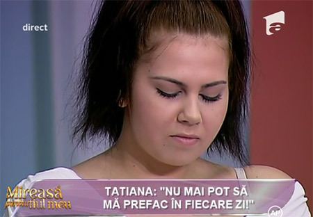 tatiana-mpfm5-se-preface