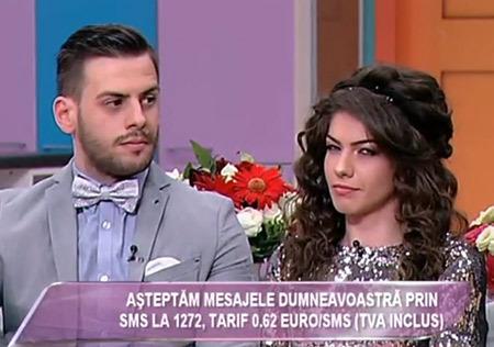 Adriana-mpfm5-acuzata-de-falsitate