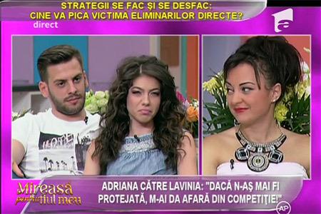 adriana-lavinia-mpfm5
