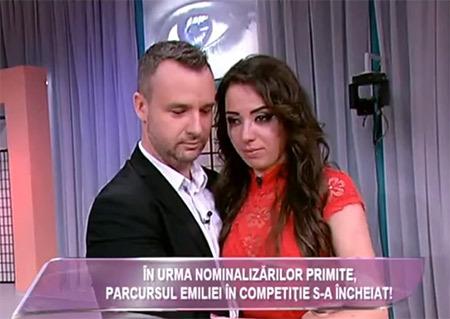 emilia-mpfm5-a-parasit-competitia